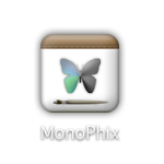 MonoPhix