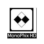 MonoPhix HD