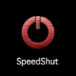 SpeedShut