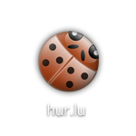 hur.lu