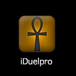 iDuelpro