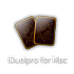 iDuelpro for Mac